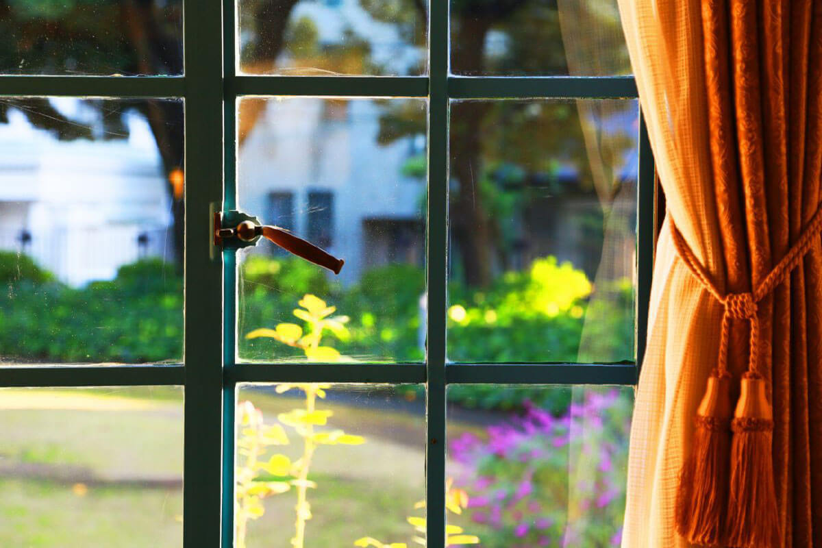 Affordable Replacement Windows Southampton