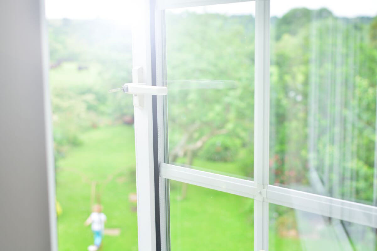 Replacement Casement Windows Southampton