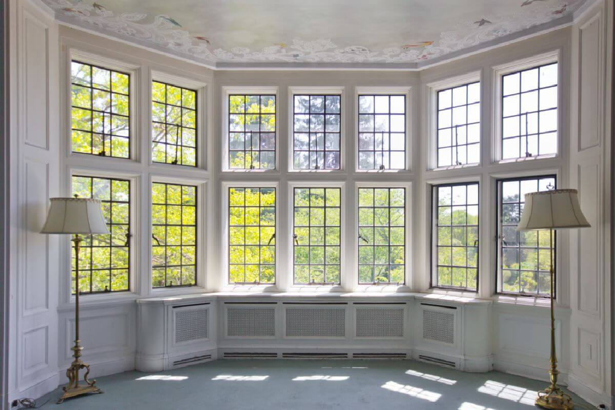 Replacement Bay Windows Southampton